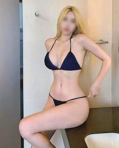 Massage Escort Dehradun