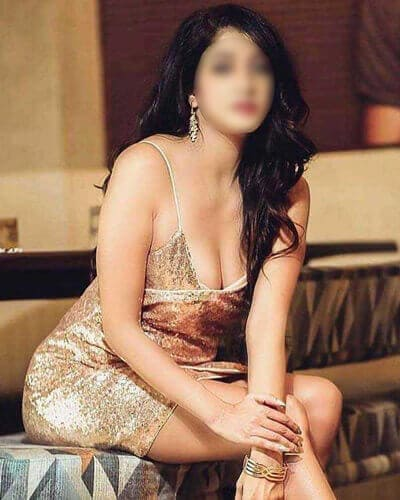 Escort in Dehradun