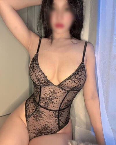 Escort in Jalandhar