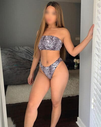 Jalandhar Female Escorts