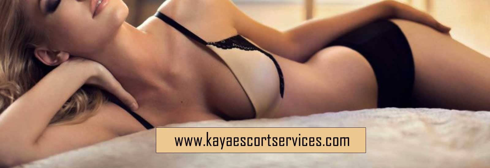 Call Girls Services Manali