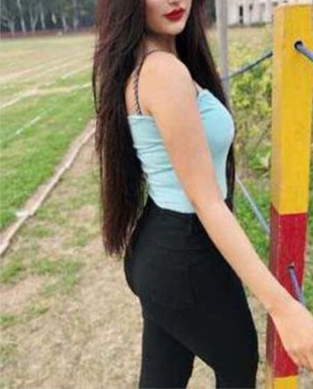 Call Girls Mussoorie - LATIKA MITTAL